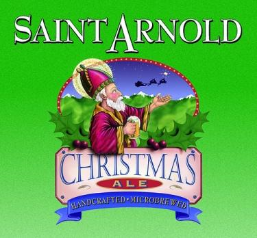 Saint_Arnold_Christmas_Ale