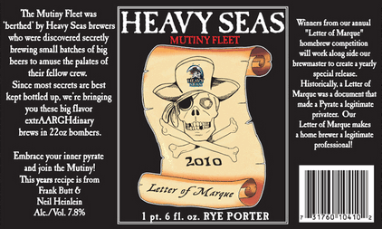 heavy-seas-letter-of-marque
