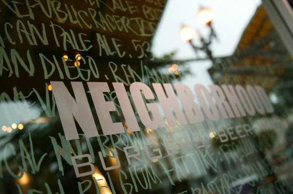 neighborhood-new-13Jan2008023326796875