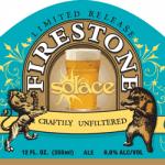 firestone-walker-solace