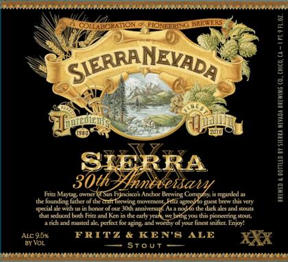 sierra-nevada-30-front
