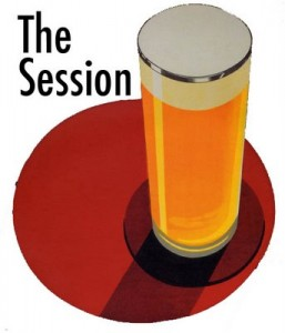 the_session_logo1
