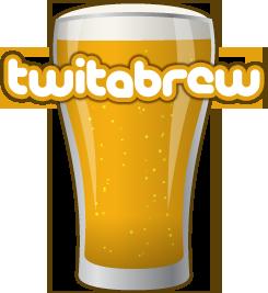 twitabrew_logo