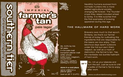 southern-tier-farmers-tan
