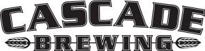 Cascade Brewing Logo 7-1 [Converted]