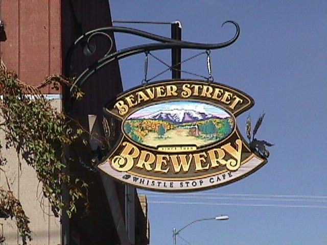 BeaverStreet