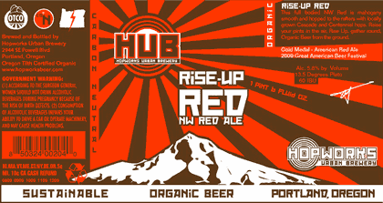 hub-rise-up-red