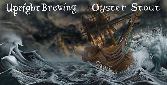 Upright-Oyster-Stout-Label1-e1267595668340