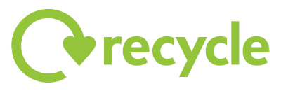 recycle_now_logo