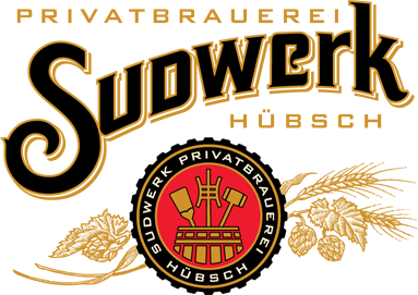 Sudwerk_Logo