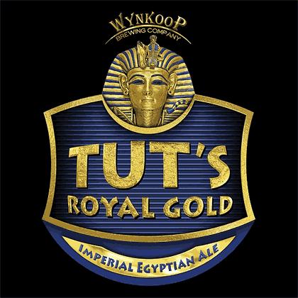 Tuts-Royal-Gold-logo