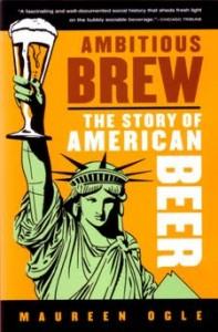 ambtious_brew