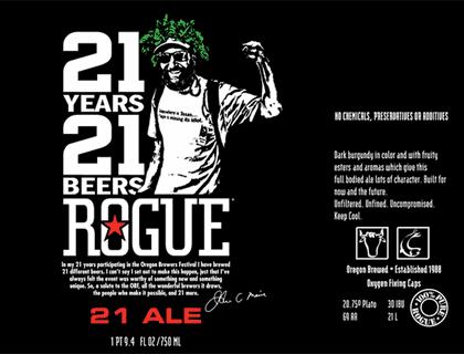 rogue-21-ale