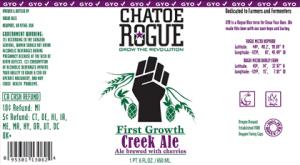 chatoe-rogue-creek