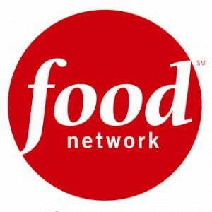 foodnetwork logo