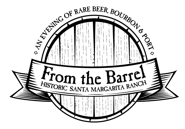Wine Barrel Line Drawing from the barrel will returnWhiskey Barrel Drawing