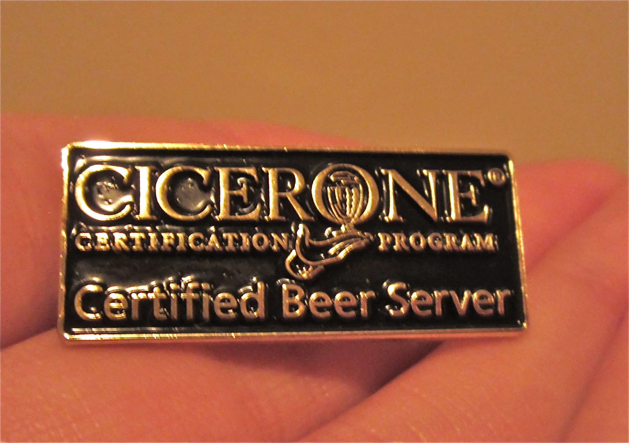 Cicerone sharing xflitez Image collections