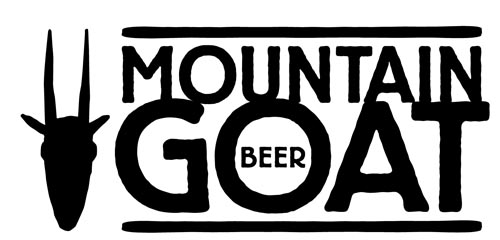Mountain Goat + Mikkeller