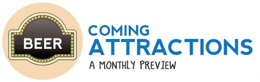 header_attractions