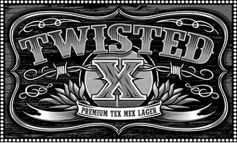 Best Austin Craft Beer Alcohol Volume