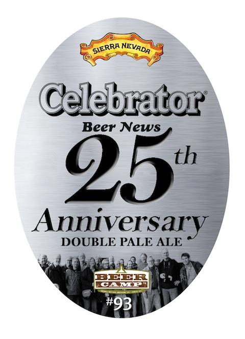 Celebrator_25th_Logo