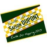 Saison-Dupont-Cuvee-Dry-Hopping-2013-label1