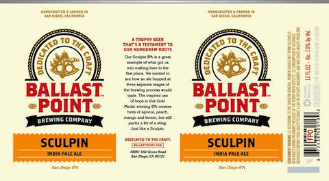 ballast-point-sculpin-ipa-can