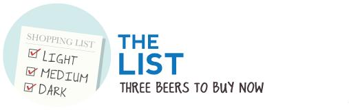 header_beer_shopping_list