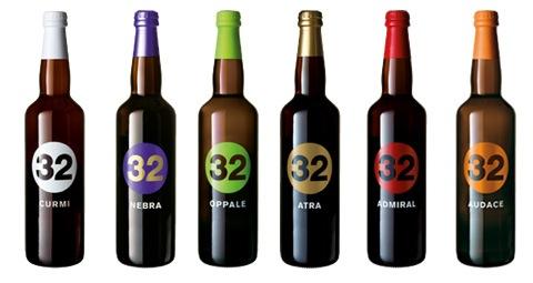 32-via-dei-birrai-birre
