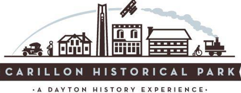 carillon-historical-park
