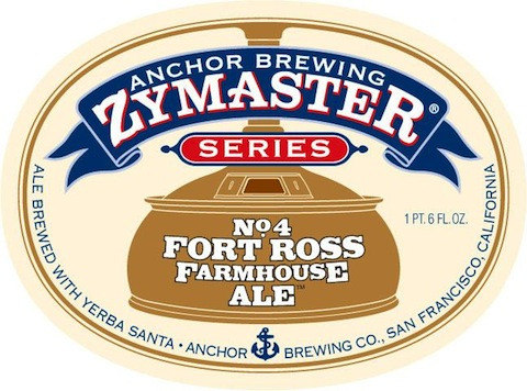 Anchor-Fort-Ross-Farmhouse-Ale-Zymaster-Series-No.-4