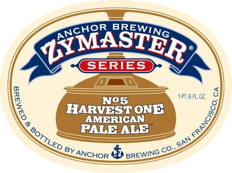 Anchor-Harvest-One-American-Pale-Ale-Zymaster-Series-No.-5