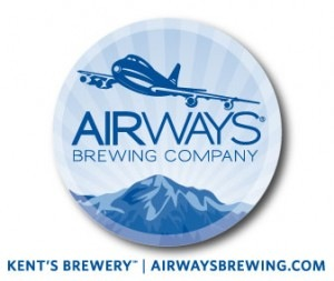 Airways_Kent_Logo-300x253