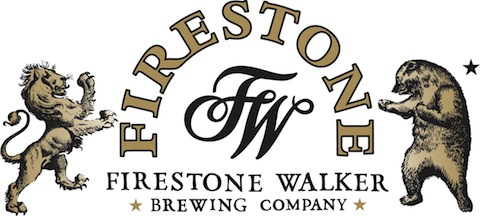 Firestone_Walker_logo_20102