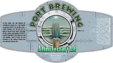 port-anniversary-ale