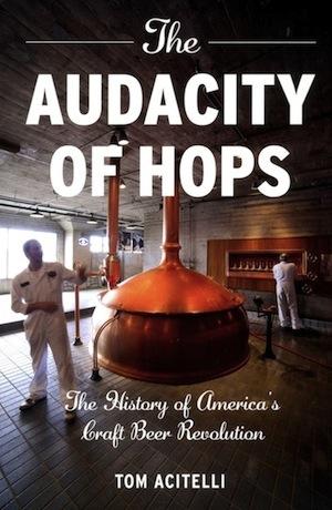 1367010795-audacity-of-hops
