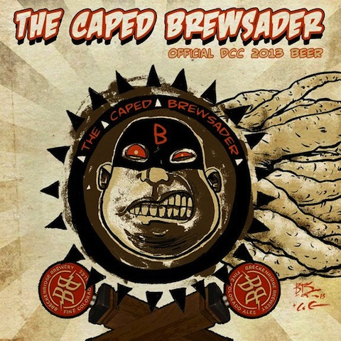 TheCapedBrewsaderArt-small