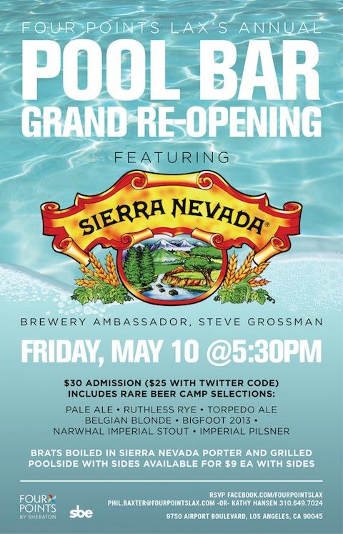 beer_appreciation_May_2013-003-FPT Sierra Nevada-hi