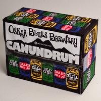 oskar-blues-canundrum-pack-200