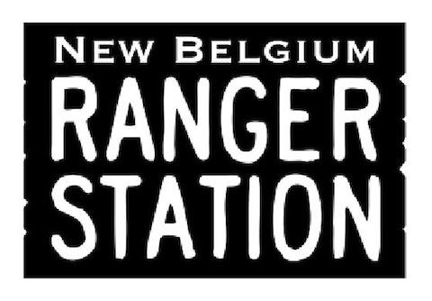 NewBelgiumRangerStation