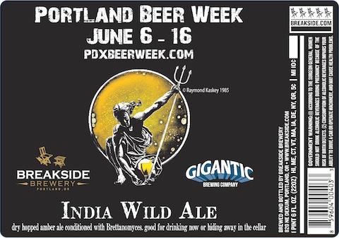 861182_Breakside Brew_beer week