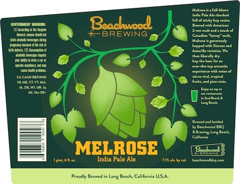 0513-BW-Melrose-Label