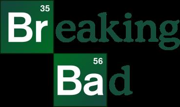 369px-Breaking_Bad_logo_svg