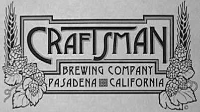 logo_craftsman