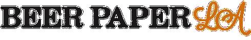 beer_paper_logo_new