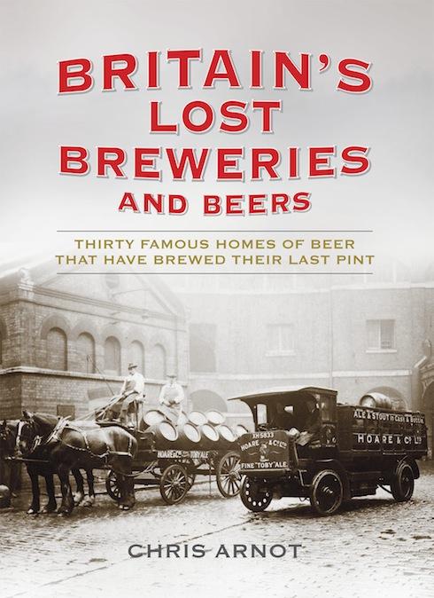 Britain's+Lost+Breweries+Beers