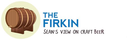 header_firkin
