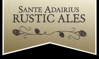sante_adairius_rustic_ales_capitola_brewery1