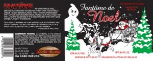 Fantôme-de-Noel-label
