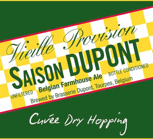 Saison-Dupont-Cuvee-Dry-Hopping-label